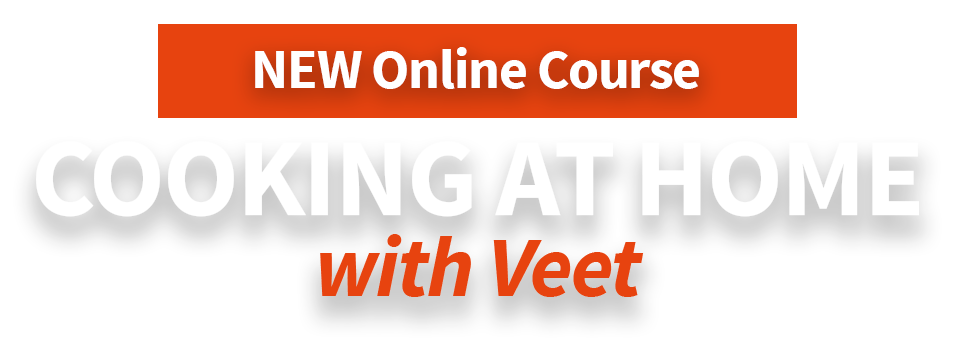 text-Online-Course-Web-Banner-1600px.png