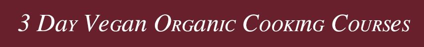text-vegan-organic-course.jpg